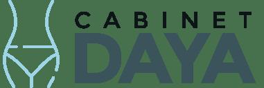 Cabinet Daya
