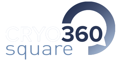 360Logoblanc